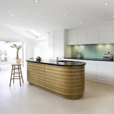 modern fitted kitchen kitchen design modern contemporary fitted kitchens design in