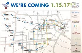 Austin Marathon Map by Where To Watch The 2017 Houston Marathon It U0027s Not Hou It U0027s Me