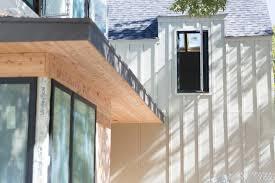 Hgtv Smart Home 2014 Floor Plan architectural style of hgtv smart home 2015 building hgtv smart
