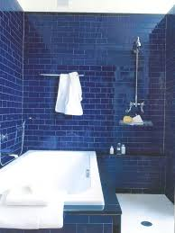 blue bathroom tile ideas blue bathroom tile home design inspiration