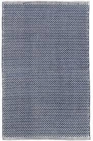 Durable Outdoor Rug Herringbone Linen Indoor Outdoor Rug Herringbone Pattern