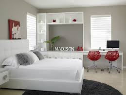 White Bedroom Desk Furniture by Fancy White Bedroom Furniture For Adults U2013 Decohoms