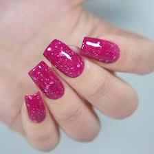 emejing coloring changing nail polish photos printable coloring