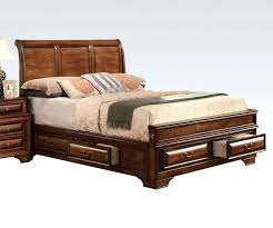 stupendous twin bed platform with storage full size of black twin