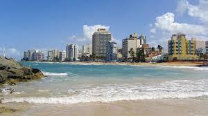 hotels in san juan puerto rico 2017 your top 10 best san juan