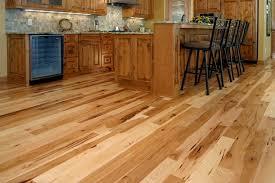 Hardwood Flooring Grades Hickory Hardwood Flooring U2014 New Home Plans Hickory Hardwood