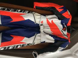 bike leathers for sale dainese rock pro 2 piece ladies motorbike leathers for sale size