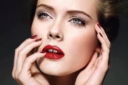 Makeup Classes In New York Last Looks Makeup Academy New York Classes New York