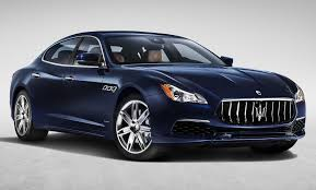 navy blue maserati editorial search