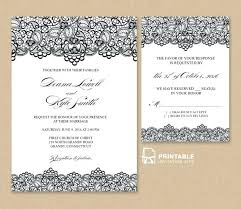 wedding announcement template wedding announcement template arknave me