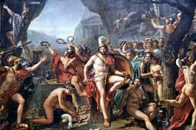 battle of thermopylae wikipedia