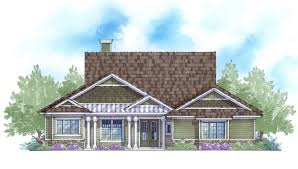 Efficient Home Designs by Wider Energy Smart House Plan 33060zr Architectural Designs