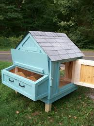 403 best cute coops images on pinterest backyard chickens