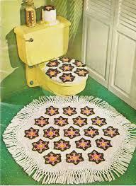 halloween rug top value stamps google search stamp it vintage pinterest