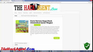 100 cara hack home design 3d cybersphere sci fi shooter