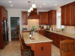 what to put on a kitchen island kitchen accessorize white kitchen how to accessorize a kitchen