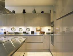 High End Kitchen Cabinet Manufacturers Gloss Doors The Best Cabinet Refacingthe Best Cabinet Refacing