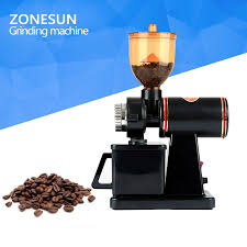 Commercial Grade Coffee Grinder Commercial Coffee Grinder Machine Commercial Coffee Grinder