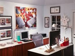 office 17 home decor amazing workspace decorating ideas image