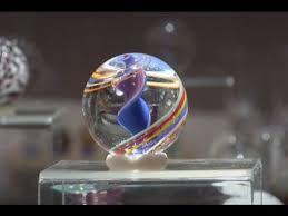 Dildo Factory Meme - magic of making glass marbles youtube