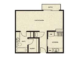 1 Bedroom Apartments San Antonio Creative Design One Bedroom Apartments In San Antonio Wellington