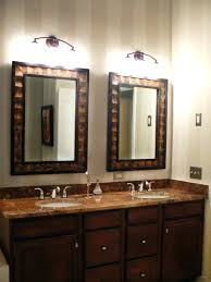 amusing bathroom cabinet with mirror and light x bathroom cabinet