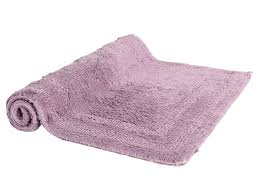 14 cool eggplant bath rugs modeling ideas u2013 direct divide