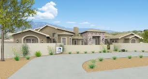 family compound house plans floor plans abs homes custom home builder new mexico