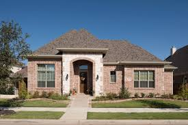 main street home design houston brick com acme brick the best thing to have around your house