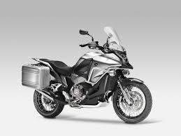 honda cbr 750 2012 tulsa sportbike riders u2022 view topic 2012 gsxr 1000 yamaha r6