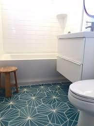 modern wonderful mid century modern bathroom tile mesmerizing mid