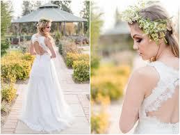 barn wedding dresses design ideas u2013 designers collection