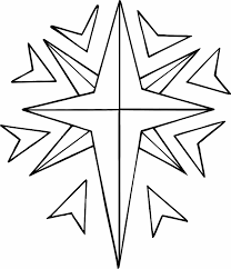 99 ideas star coloring pictures kitchenstyleraiso