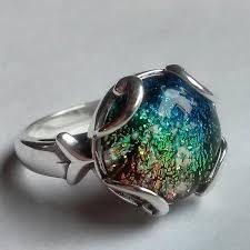 cremation jewelry rings best 25 memorial urns ideas on cremation jewelry