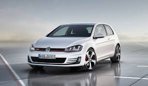 golf volkswagen gti 2014 volkswagen golf gti to be built in mexico