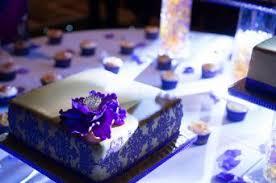 wedding sheet cake lovetoknow