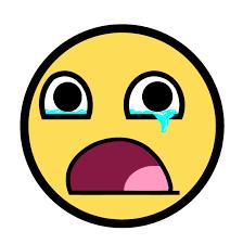Sad Face Meme - what is car insurance anyways sad face