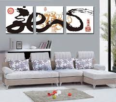 reasons why you should choose canvas prints to decorate home home bargains canvas prints hanging canvas prints home