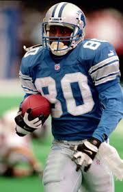 detroit lions thanksgiving game history 43 best detroit lions images on pinterest detroit lions nfl