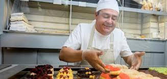apprendre a cuisiner en ligne pâtisserie apprenez à cuisiner grâce à des cours en ligne