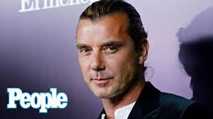 gavin rossdale ready to move on after gwen stefani gavin rossdale opens up about life after gwen stefani divorce