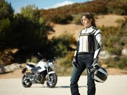 motorcycle riding gear do you really have kevlar riding gear motorbike writer