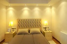 éclairage chambre à coucher luminaire pour chambre coucher led a destine radcor pro