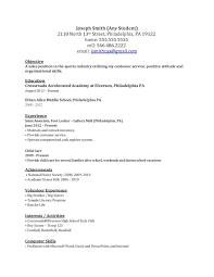merchandise planner cover letter of business planning resume