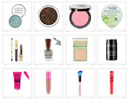 best black friday deals 2016 cosmetics black friday the very best beauty fashion u0026 home deals thou