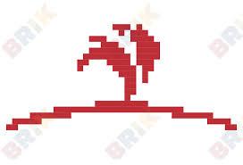 pilgrim s pride application pixel pilgrim s pride corp logo brik