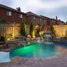 online pool design swimming pool design and building in toronto view our gallery online