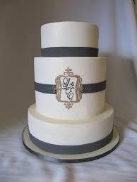atlanta wedding cake trends for 2015 it s a sweet bakery