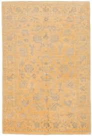 wool oriental rugs silk rugs persian silk rugs organic rugs
