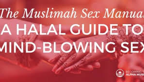 Actual Sexual Advice Girl Meme - the definitive guide to halal haram sex acts muslims like to f